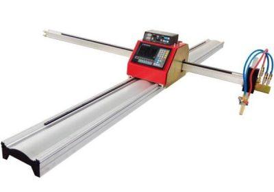 Hobby maskin plasma plasma skjære maskin cnc plasma skjære maskin bærbar