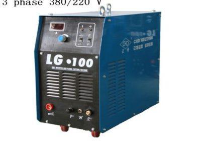 Automatisk Bærbar CNC plasma skjære maskin pris med Fastcam nesting programvare