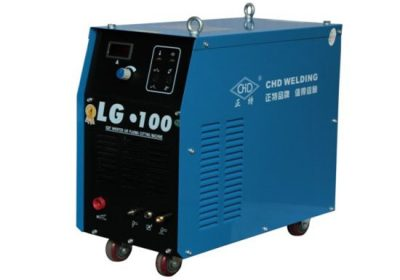 Største 1200 * 1200mm 3-akse cnc plasma skjære maskin