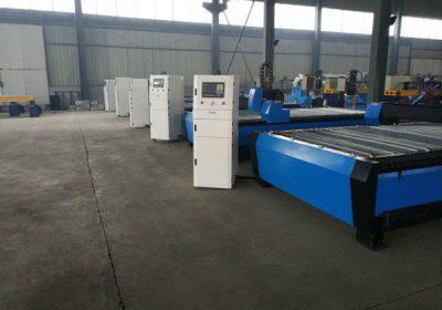 Flerspråklig billig cnc plasma skjære maskin, CNC plasma skjære maskin, cnc bærbar skjære maskin